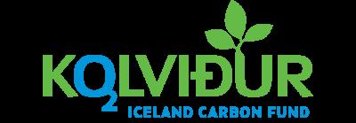 kolvidur_logo2018